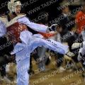 Taekwondo_NK2011_A0336
