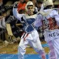 Taekwondo_NK2011_A0340