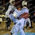 Taekwondo_NK2011_A0342