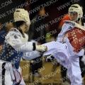 Taekwondo_NK2011_A0344