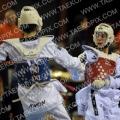 Taekwondo_NK2011_A0346