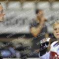 Taekwondo_NK2011_A0352