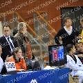 Taekwondo_NK2011_A0353