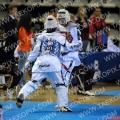 Taekwondo_NK2011_A0357