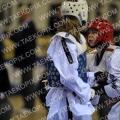 Taekwondo_NK2011_A0358