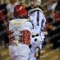 Taekwondo_NK2011_A0366
