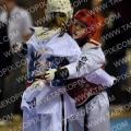 Taekwondo_NK2011_A0368