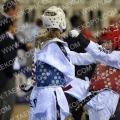 Taekwondo_NK2011_A0371