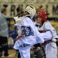 Taekwondo_NK2011_A0372