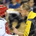 Taekwondo_NK2011_A0377