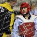 Taekwondo_NK2011_A0382