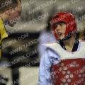 Taekwondo_NK2011_A0383