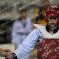 Taekwondo_NK2011_A0386