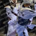 Taekwondo_NK2011_A0389