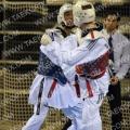 Taekwondo_NK2011_A0400