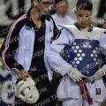 Taekwondo_NK2011_A0406