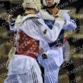 Taekwondo_NK2011_A0409
