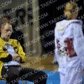 Taekwondo_NK2011_A0419