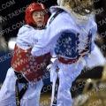 Taekwondo_NK2011_A0420