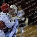 Taekwondo_NK2011_A0423