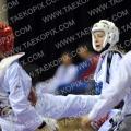 Taekwondo_NK2011_A0427