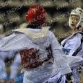 Taekwondo_NK2011_A0430