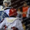 Taekwondo_NK2011_A0432