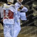 Taekwondo_NK2011_A0435