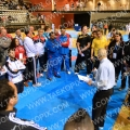 Taekwondo_NK2014_A0002