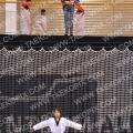 Taekwondo_NK2014_A0039