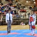 Taekwondo_NK2014_A0040