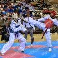 Taekwondo_NK2014_A0043