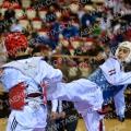 Taekwondo_NK2014_A0056