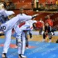 Taekwondo_NK2014_A0064