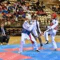 Taekwondo_NK2014_A0068