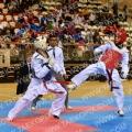 Taekwondo_NK2014_A0072