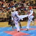 Taekwondo_NK2014_A0074