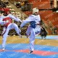 Taekwondo_NK2014_A0079
