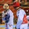 Taekwondo_NK2014_A0084