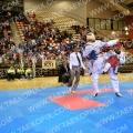 Taekwondo_NK2014_A0088