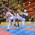 Taekwondo_NK2014_A0096