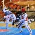 Taekwondo_NK2014_A0108