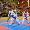 Taekwondo_NK2014_A0113