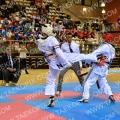 Taekwondo_NK2014_A0115