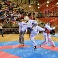 Taekwondo_NK2014_A0117