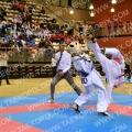 Taekwondo_NK2014_A0119