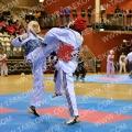 Taekwondo_NK2014_A0132