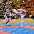 Taekwondo_NK2014_A0135