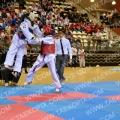 Taekwondo_NK2014_A0141