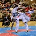 Taekwondo_NK2014_A0147